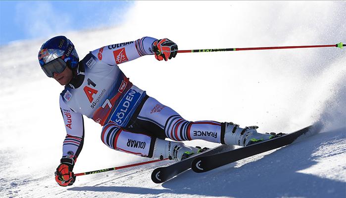 Ski Alpin Weltcup Wetten