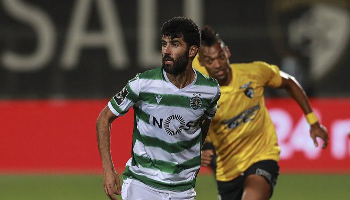 Sporting Lissabon Porto Tipp