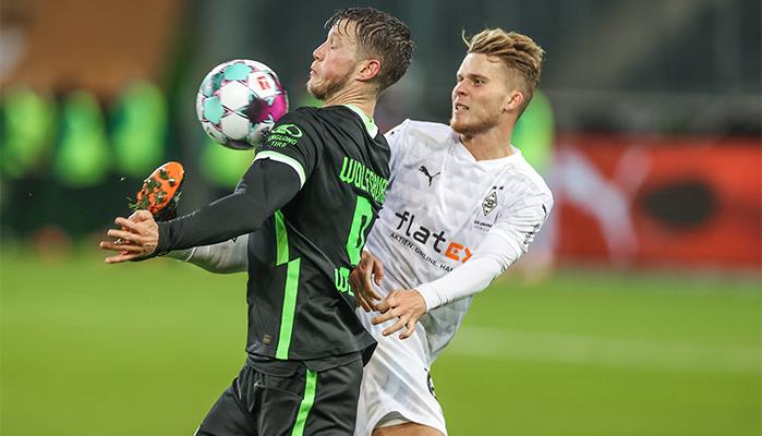Wolfsburg Bielefeld Tipp