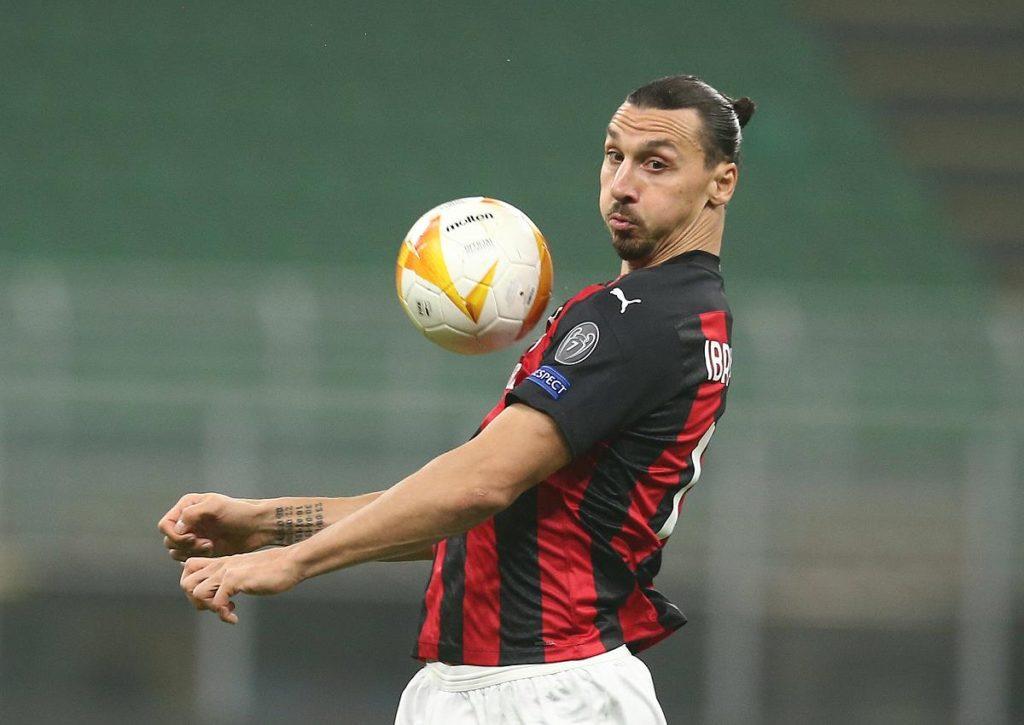 AC Milan Hellas Verona Tipp