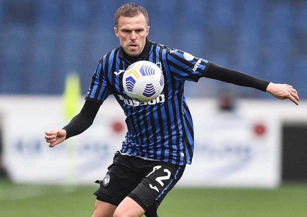 Atalanta Bergamo Inter Mailand Tipp