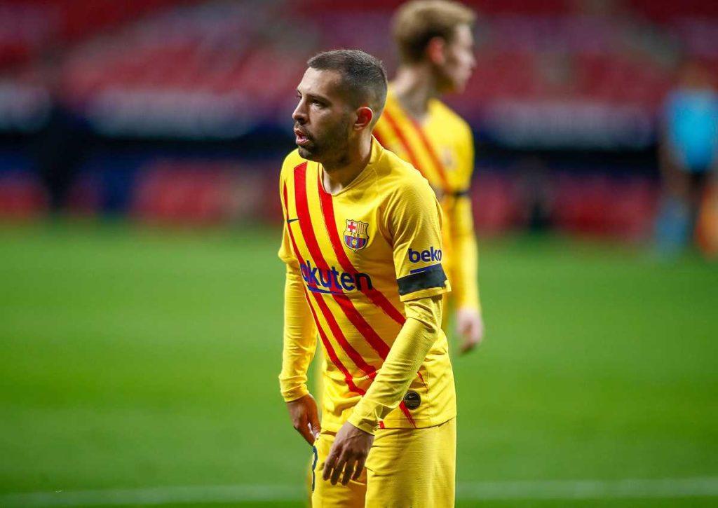 Barcelona Osasuna Tipp