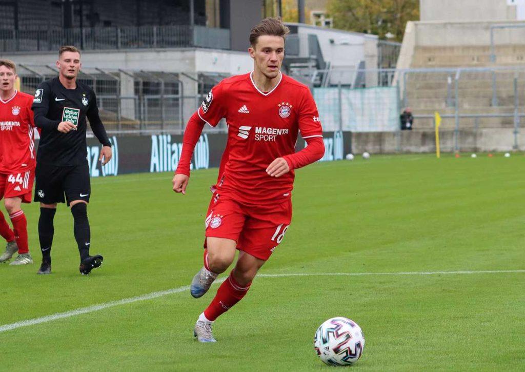 Bayern 2 Ingolstadt Tipp