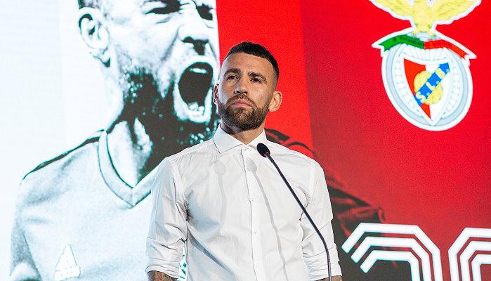 Boavista Porto Benfica Lissabon Tipp
