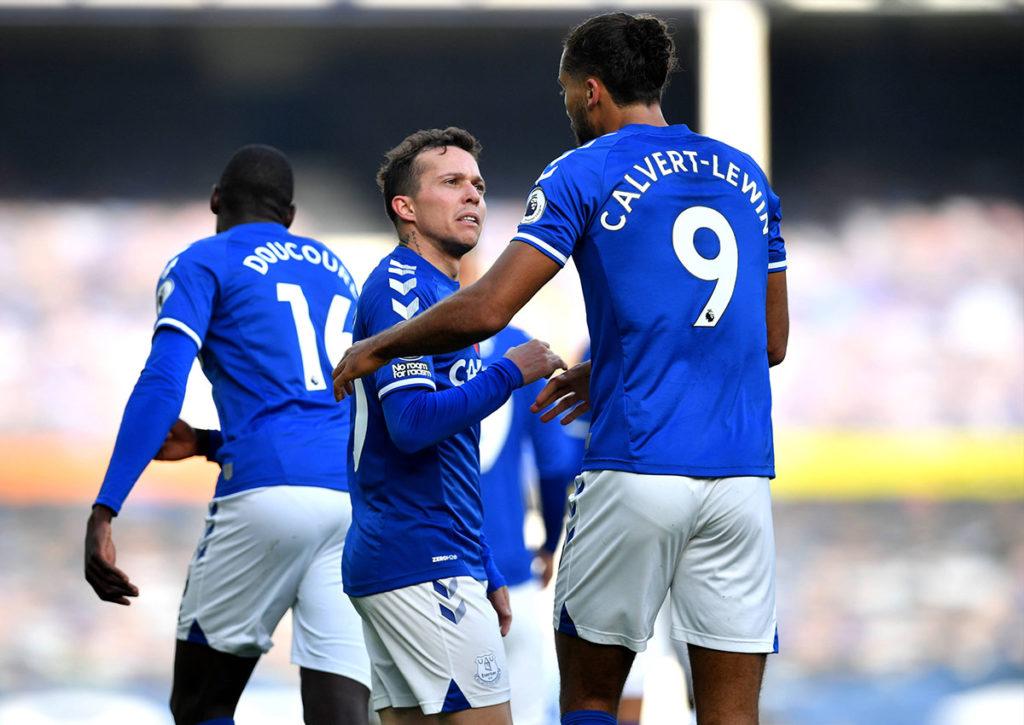 Everton Leeds Tipp