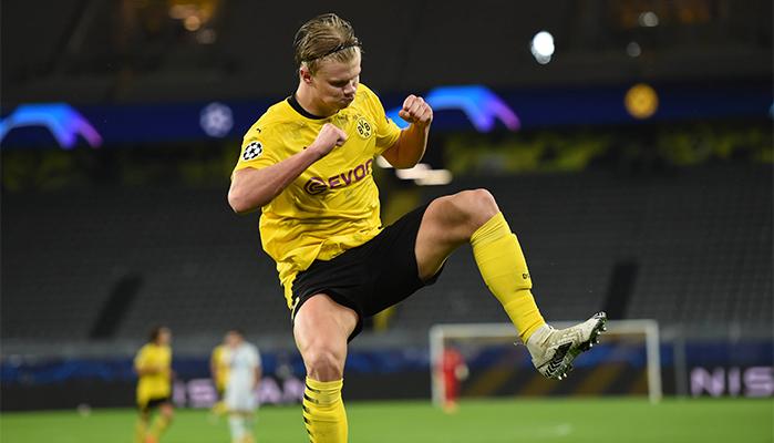 Brügge Dortmund Tipp
