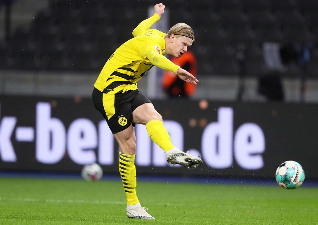 Dortmund Brügge Tipp