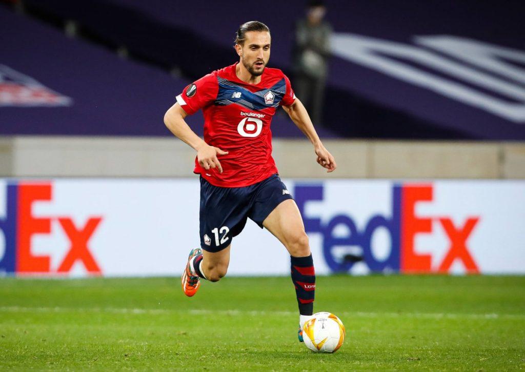 Kann Lille mit Yazici Lorient in die Schranken weisen?
