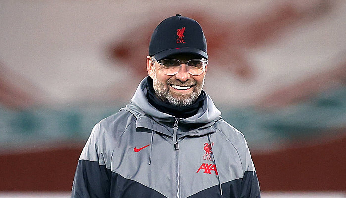 Atalanta Bergamo Liverpool Tipp