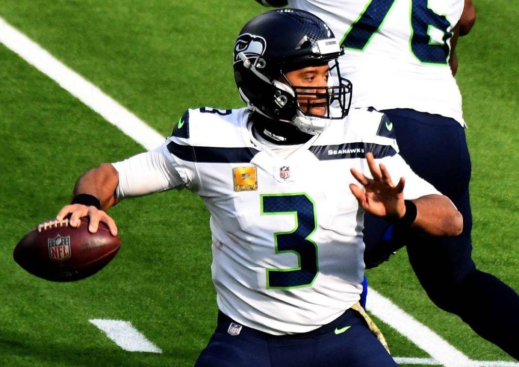 Seattle Seahawks Arizona Cardinals Tipp