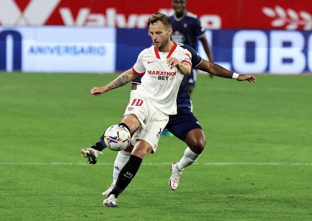 Krasnodar Sevilla Tipp