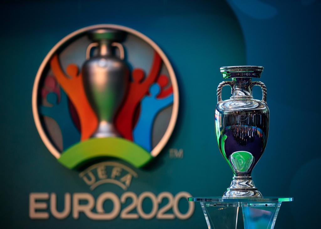 EM Playoffs 2020