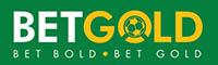 betgold Logo