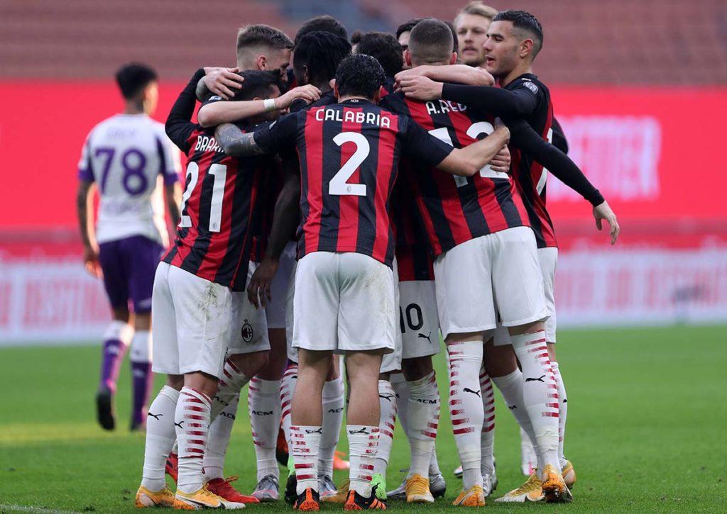 AC Milan Celtic Glasgow Tipp