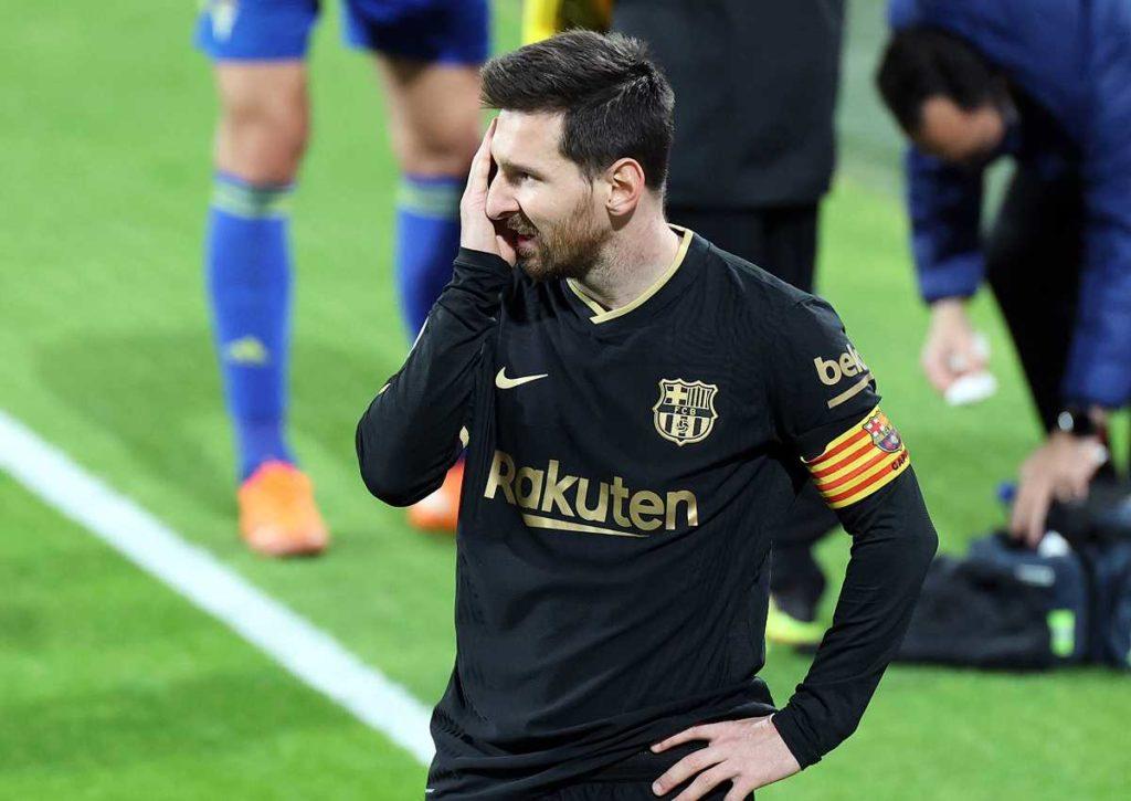 Barcelona Juventus Tipp
