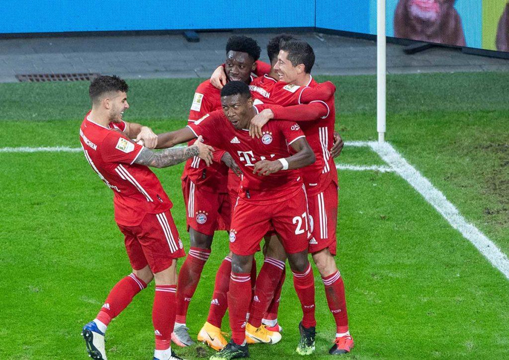 Bundesliga Tipps 14 Spieltag