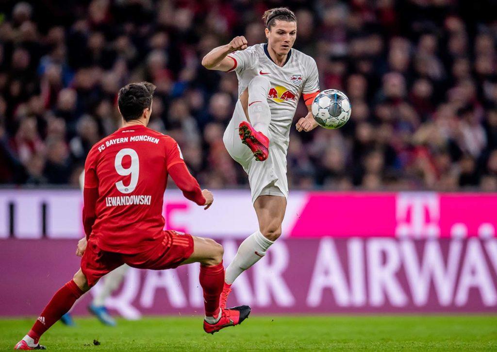 Talk & Tipps: Die Podcast-Prognose zum 10. Spieltag der Bundesliga!