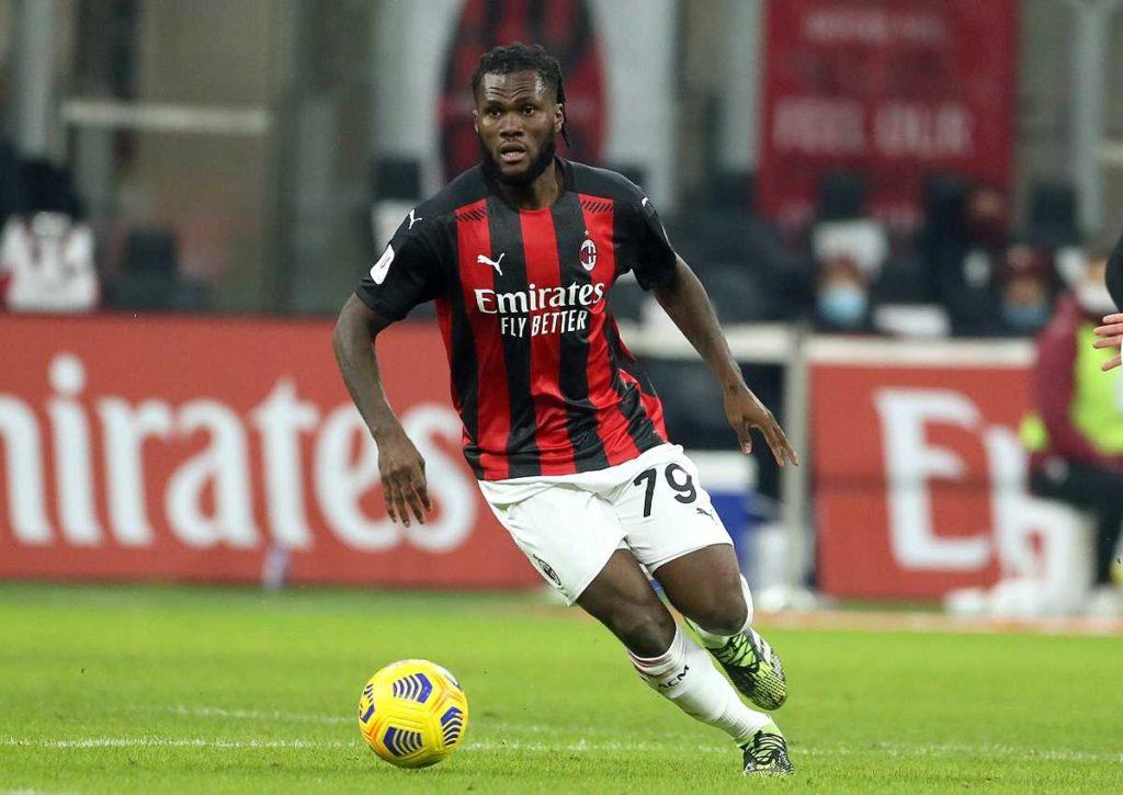 AC Milan Atalanta Bergamo Tipp