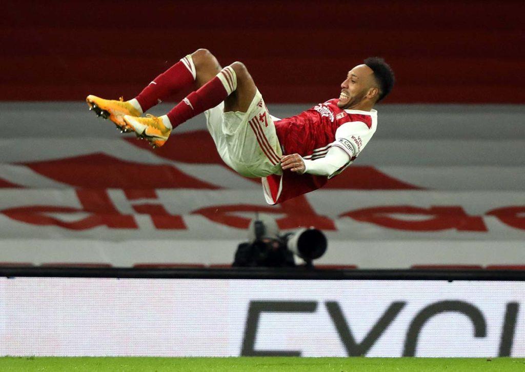 Southampton Arsenal Tipp