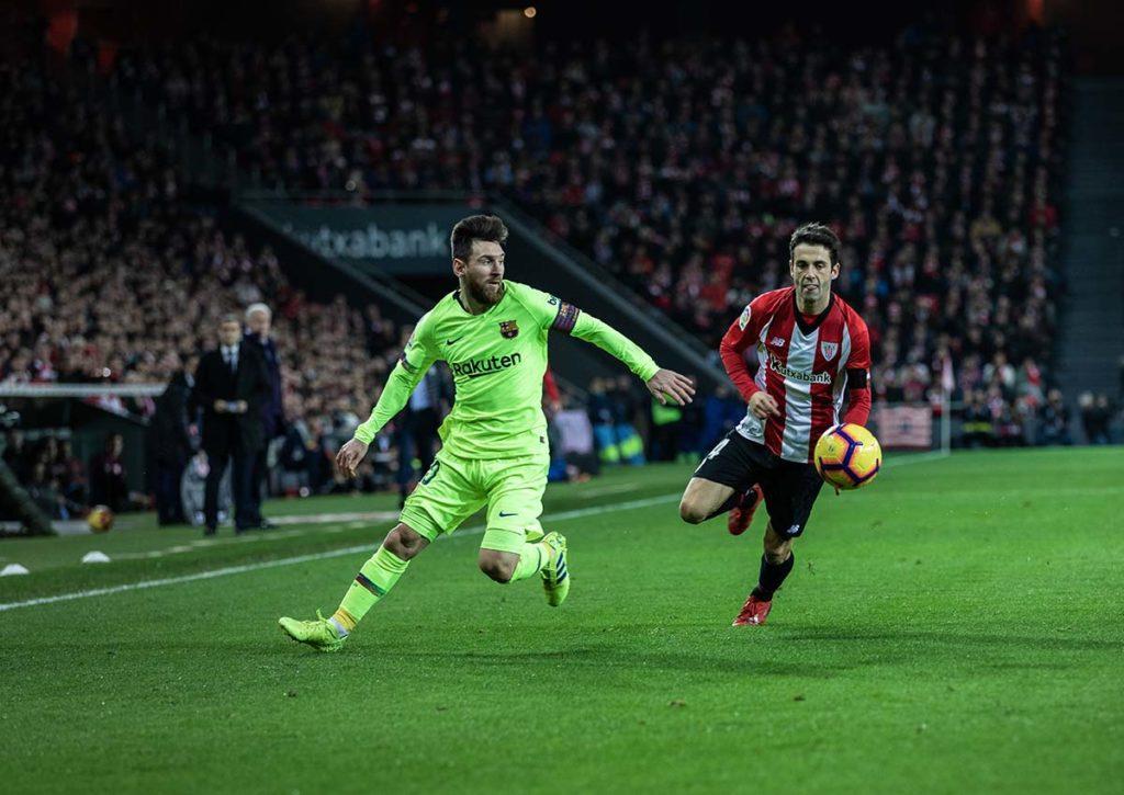Real Sociedad Barcelona Tipp