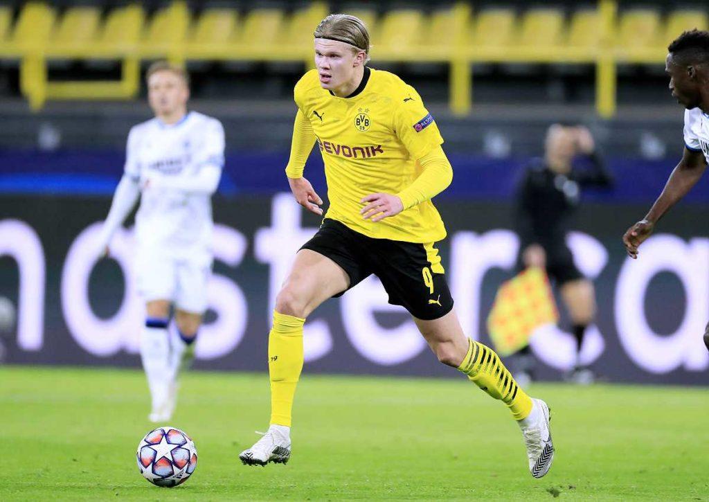 Prognose Bundesliga 2021/15