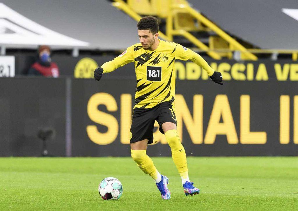Gladbach Dortmund Tipp