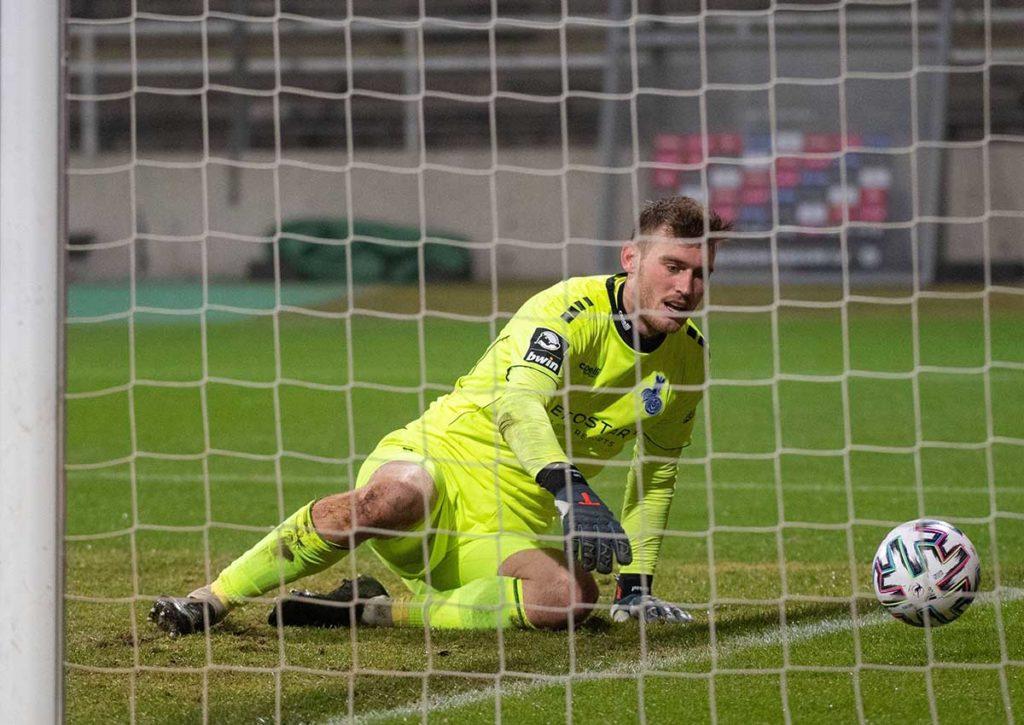 Ingolstadt Duisburg Tipp 3. Liga 18. Spieltag