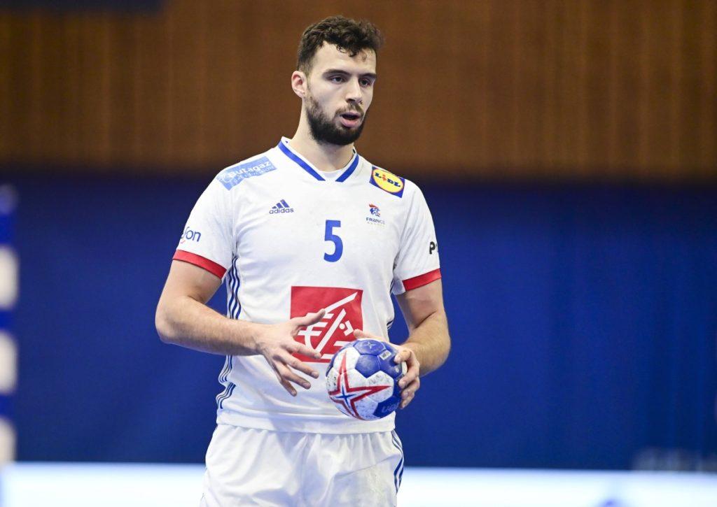 Feiert Frankreich mit Remili gegen die Schweit den dritten Sieg im dritten Spiel?