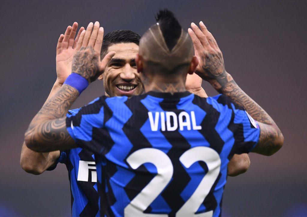 Udinese Inter Tipp