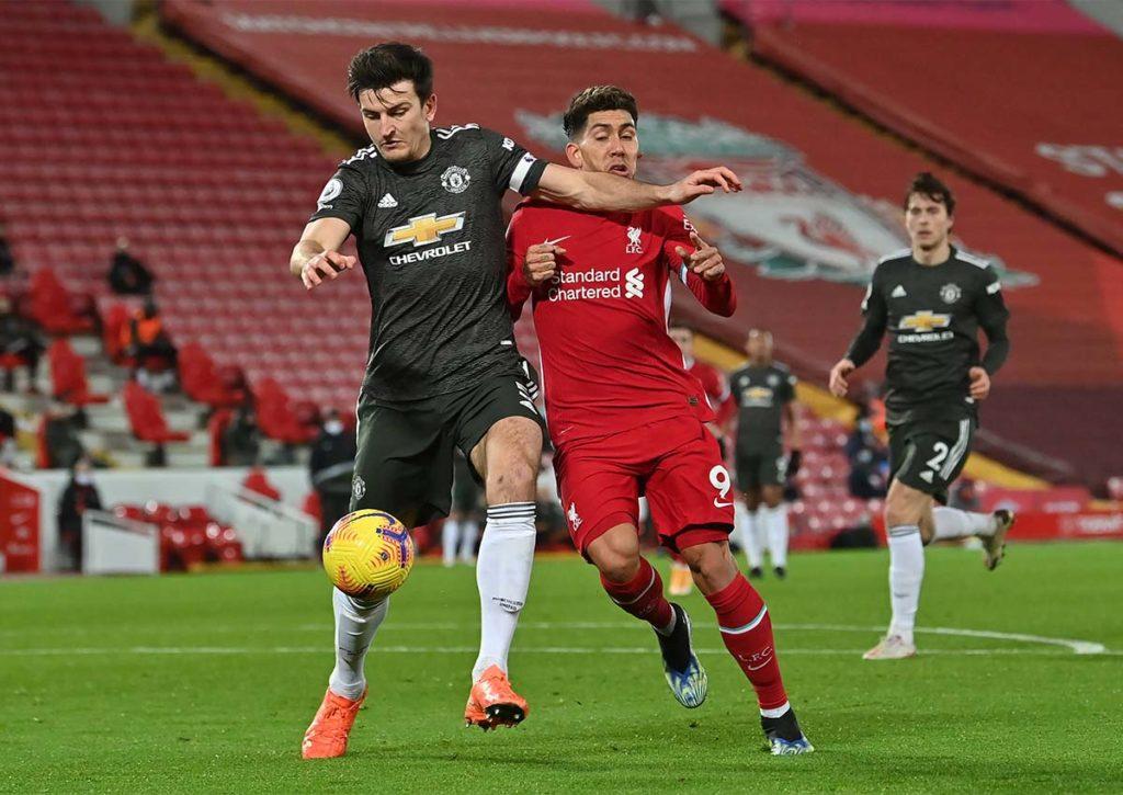 Liverpool Burnley Tipp