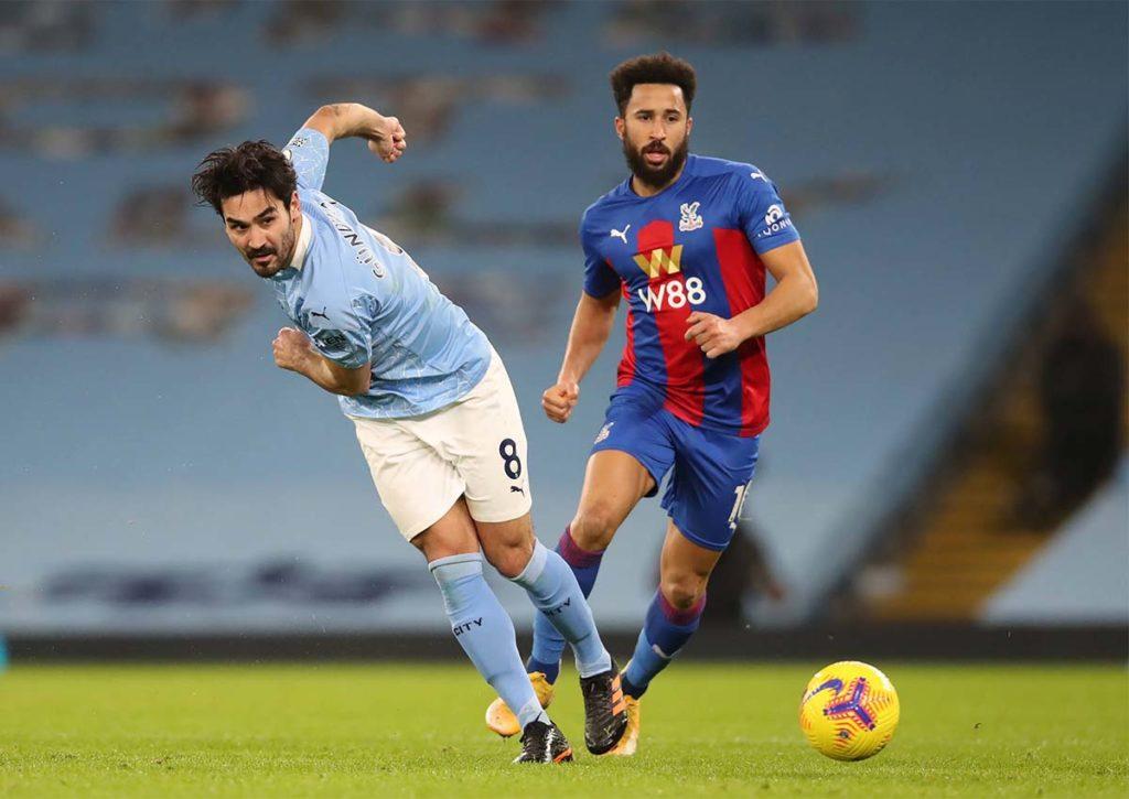 West Brom Manchester City Tipp