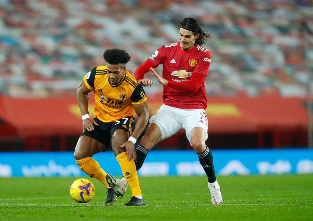 Burnley Manchester United Tipp