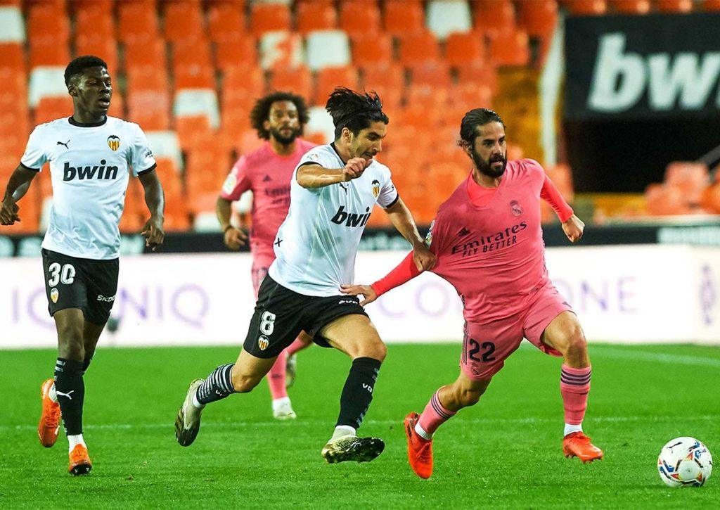 Alcoyano Real Madrid Tipp