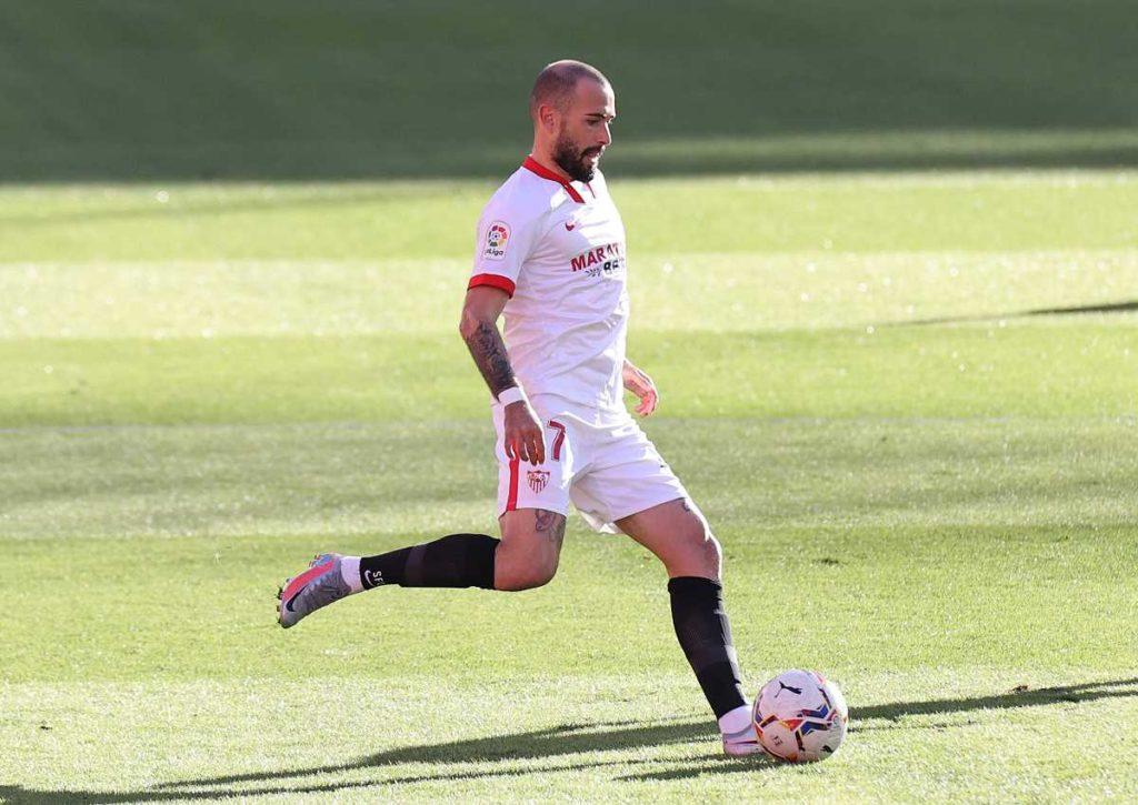 Sevilla Real Sociedad Tipp