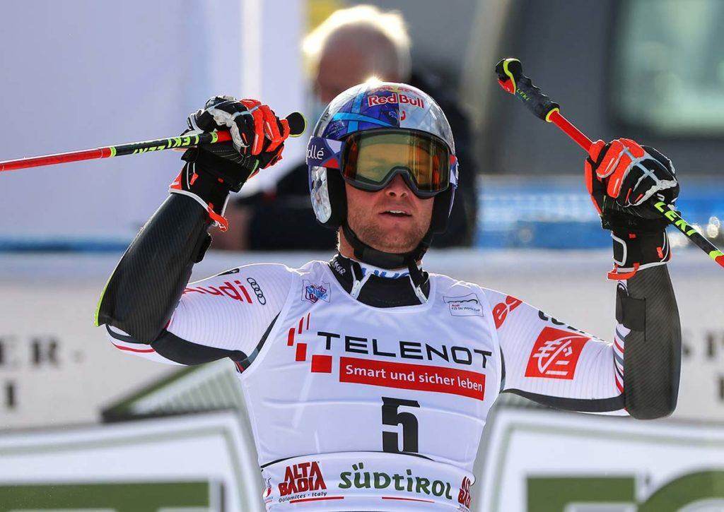 Ski Riesentorlauf Adelboden Tipp 2021