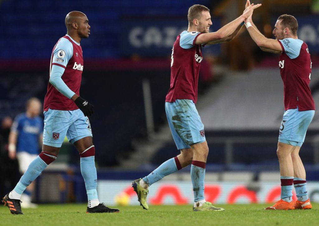 Stockport gegen West Ham im FA Cup chancenlos?