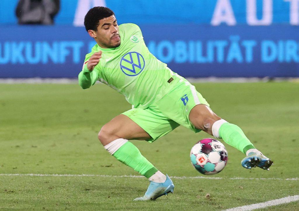 Bleibt Wolfsburg mit einem Sieg in Mainz oben dran?