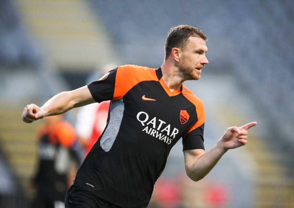 Benevento AS Rom Tipp