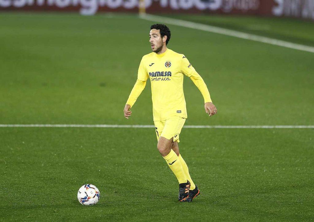 Athletic Bilbao Villarreal Tipp