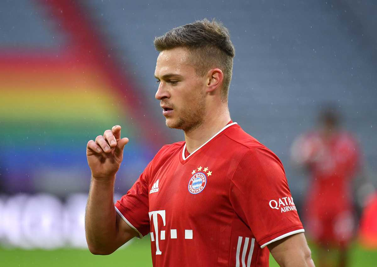 Bayern Al Ahly Tipp