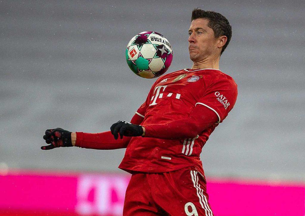 Lazio Rom Bayern Tipp