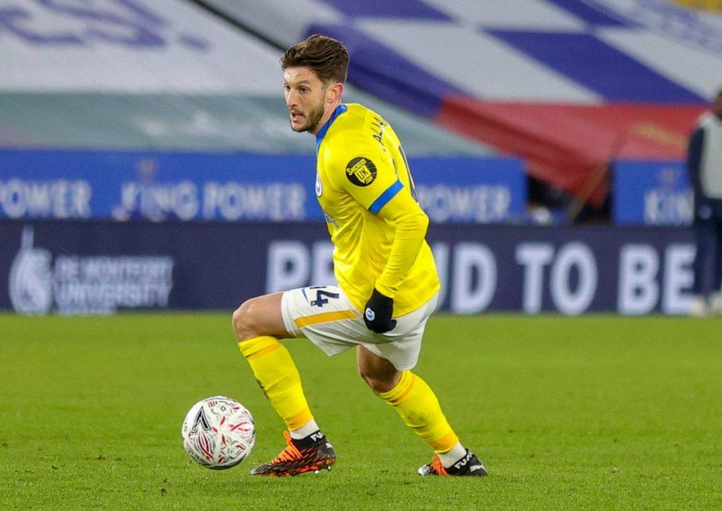 Schießt Lallana Brighton zum Sieg gegen Crystal Palace?