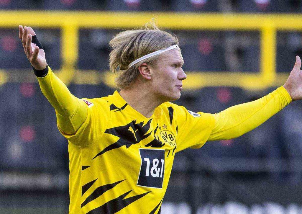 Schalke Dortmund Tipp