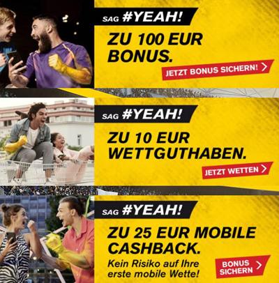 interwetten app bonus