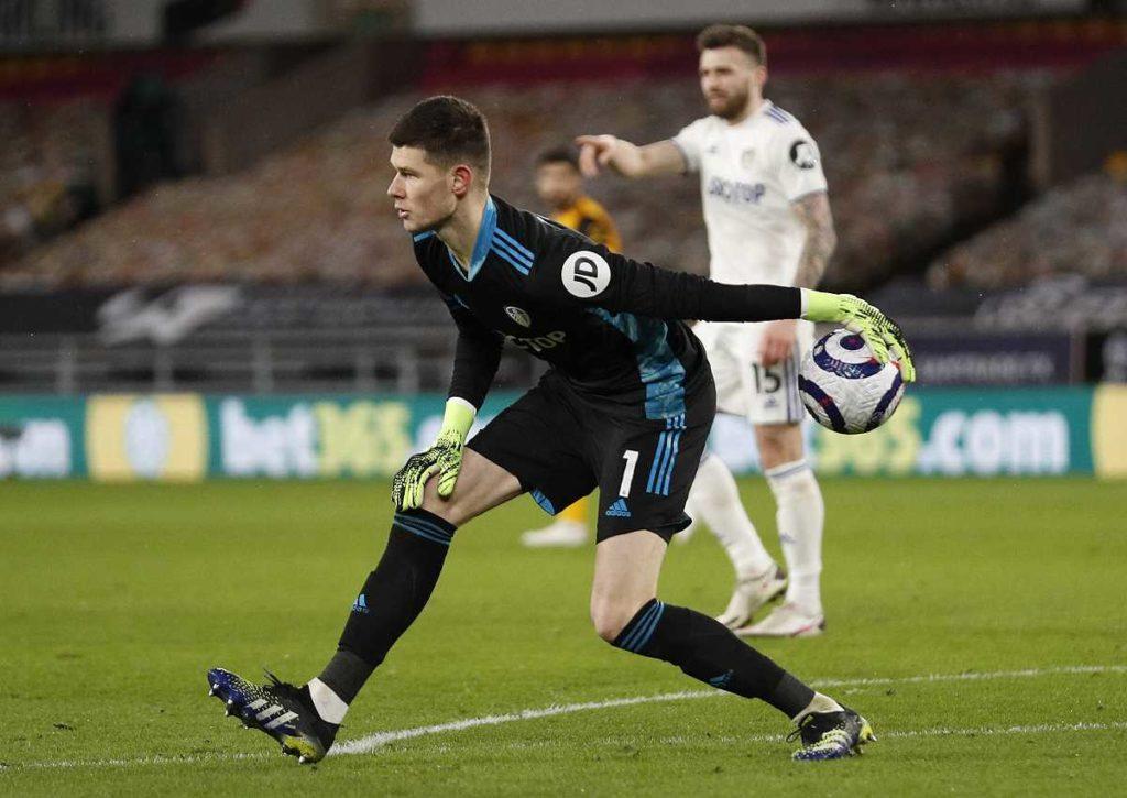 Leeds Southampton Tipp