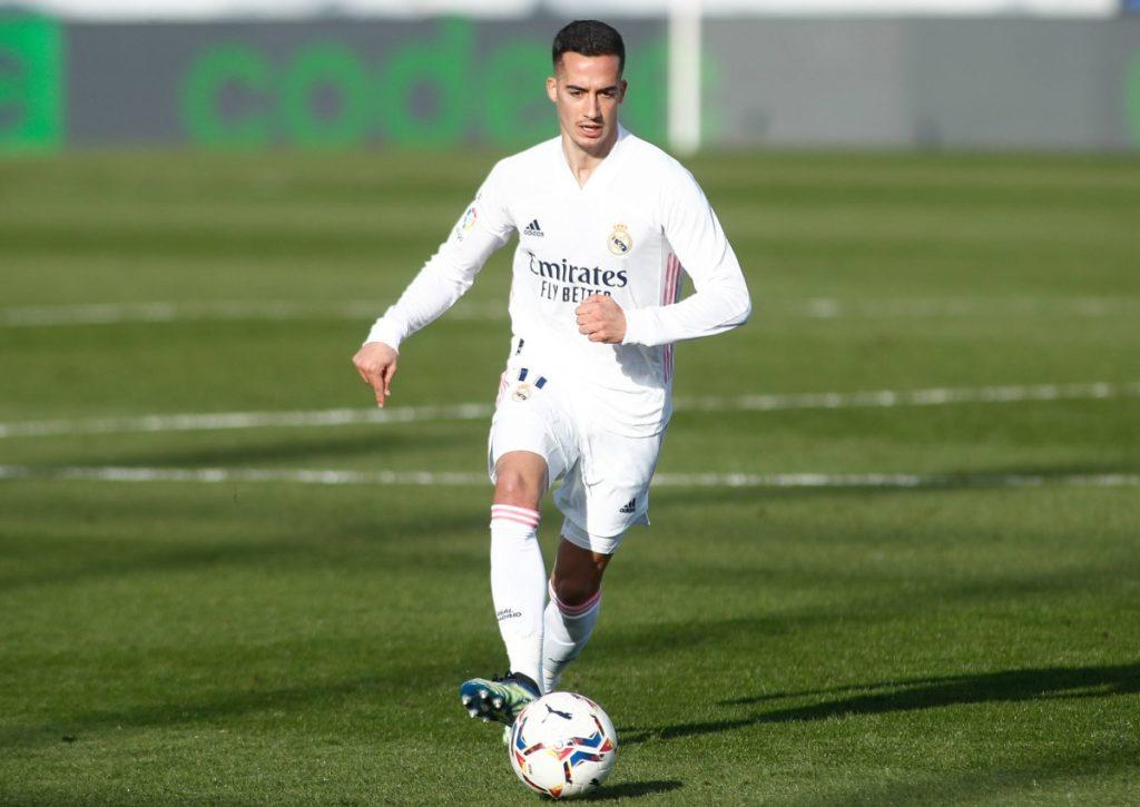 Kann Vazquez mit Real Madrid bei Valladolid dreifach punkten?