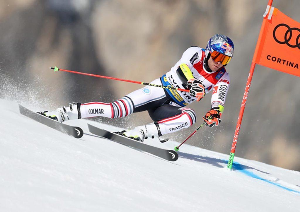 Bansko, Riesenslalom Herren 27.02.2021 Tipp, Favoriten & Wettquoten - Ski Alpin