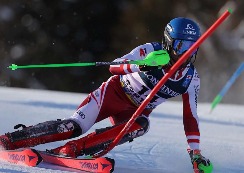 Cortina WM, Slalom Herren Tipp 21.02.2021 & Favoriten