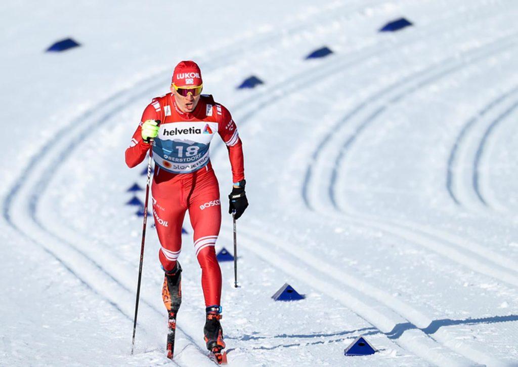 Oberstdorf WM, Skiathlon Herren Tipp 27.02.2021, Favoriten & Wettquoten