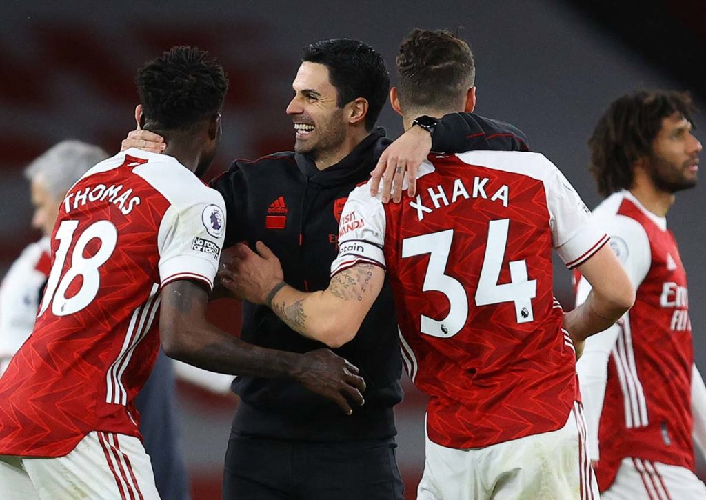 Arsenal Olympiakos Piräus Tipp